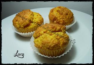 http://cucinaconlara.blogspot.it/2013/12/muffin-alle-carote.html
