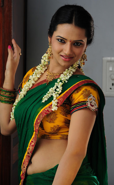 Telugu Gossips | Bollywood Gossips - Chitramala