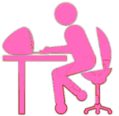 article writing earning