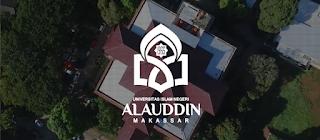 Universitas UIN Alauddin Makassar