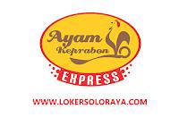 Lowongan Kerja Solo Marketing dan Purchasing di CV Ayam Keprabon Indonesia