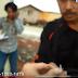 Video Proses Ambil Kunci Rumah Setelah Akad Kredit Di Perumahan Srimahi Residence(Rumah Saya)