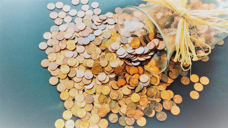 cara mengajari anak hidup hemat dengan cara menabung