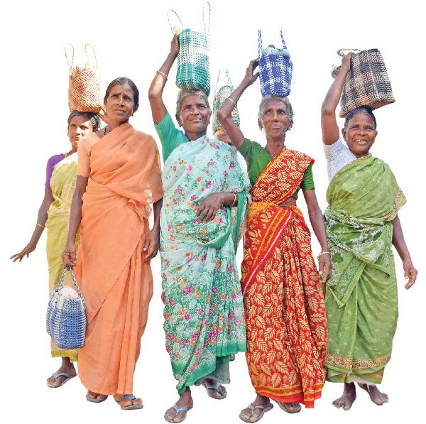 தென் இந்தியாவின் நெற்களஞ்சியம் இன்று