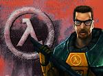 تحميل لعبة هاف لايف Half Life من ميديا فاير