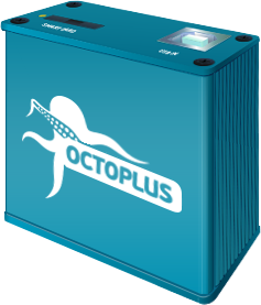 Octoplus Octopus Box LG v 2 4 2 Setup Download