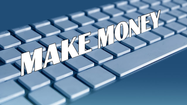 Tips And Tricks For Making Money Online
