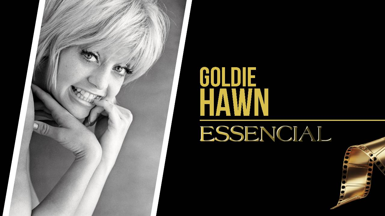 goldie-hawn-10-filmes-essenciais