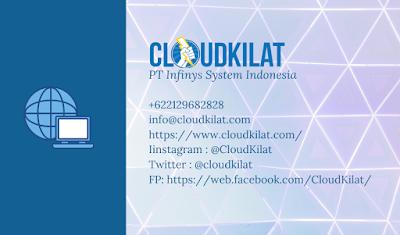 cloudkilat status transfer domain cloudkilat konfirmasi pembayaran cloudkilat cloudkilat login idcloudhost call center cloud kilat hosting harga sewa cloud server telkom vps data center indonesia vps indonesia cloud indonesianya