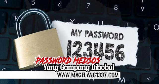 inilah-kumpulan-password-media-sosial-yang-gampang-dibobol