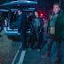 "[Noticias series] ""FBI: Monst Wanted"" La nueva serie de Dick Wolf llega a Latinoamérica a través de Universal Tv"