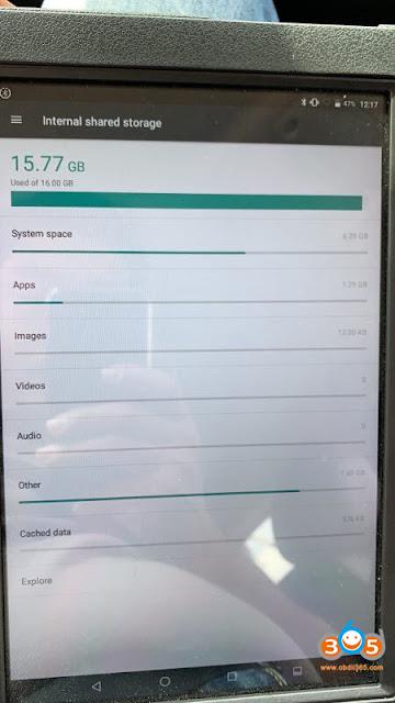 add-launch-x431-storage-spazio-4