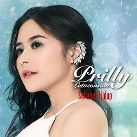 Lirik Lagu Prilly Latuconsina Sebastian (Sebatas Teman Tanpa Kepastian)
