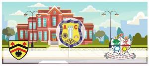 RBS St. John's Agra College Cutoff 2019 - Check BA BCom BSc Merit