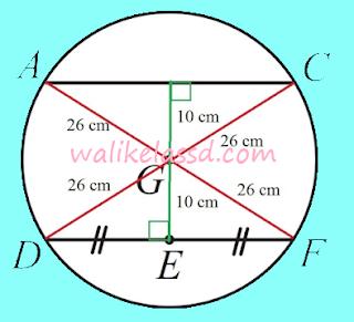 Kunci-Jawaban-Matematika-Uji-Kompetensi-7-Kelas-8