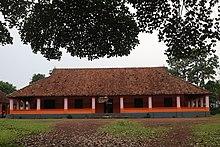 Malayali-memorial
