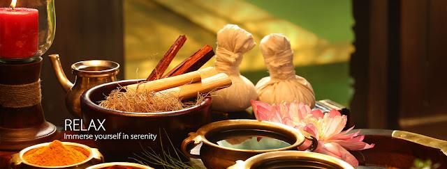 Panchakarma Cleanse: Traditional Ayurvedic Detox Therapy