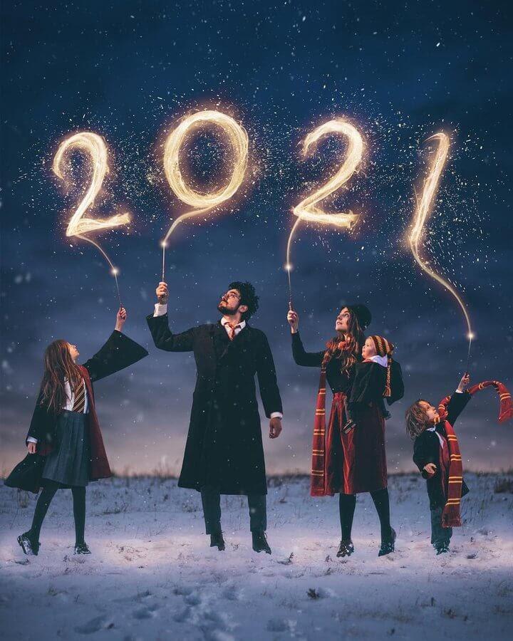 10-Celebrating-2021-Alexandria-Slens-www-designstack-co