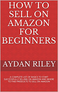 A complete guide to become Amazon Seller & how to sell your product