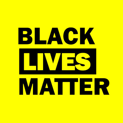 Guest Blog: Black Life Matters - Redlight On Racism