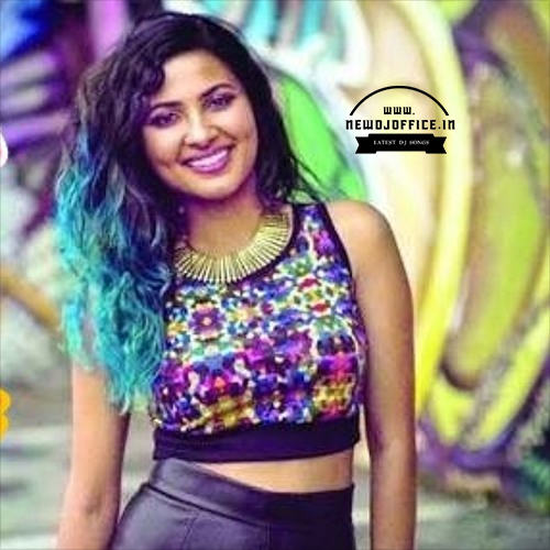 Tum Hi Ho Vidya Vox Song Dj Mix Dj Mix By Dj Sai Kishore Ksk Www Newdjoffice In Newdjoffice In