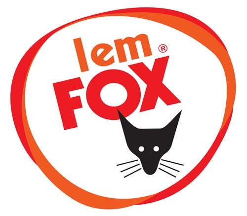 Harga Lem Fox Terbaru 2020 HARGA BAHAN BANGUNAN 2020