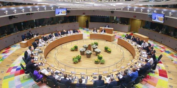 Ελληνοτουρκικές σχέσεις: Σημαντικές εξελίξεις προηγούνται της Συνόδου Κορυφής