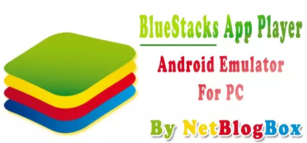 BlueStacks 4.210.0.1093 Download Offline Installer For Windows