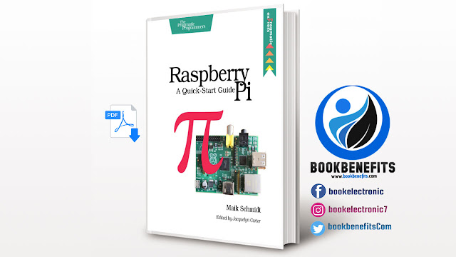 Free Download Raspberry Pi PDF