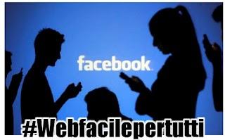 Facebook - Ecco Come Scoprire Chi Spia il Nostro Profilo