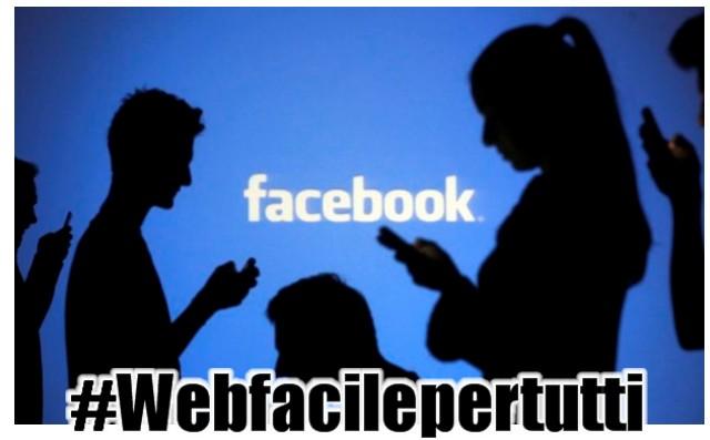 Entrare in un profilo Facebook senza permesso è stalking - Ecco cosa si rischia
