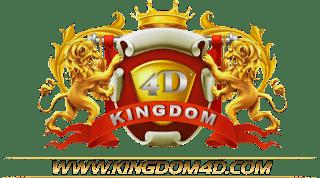 LINK TERBARU DAN TERLENGKAP | KINGDOMTOTO