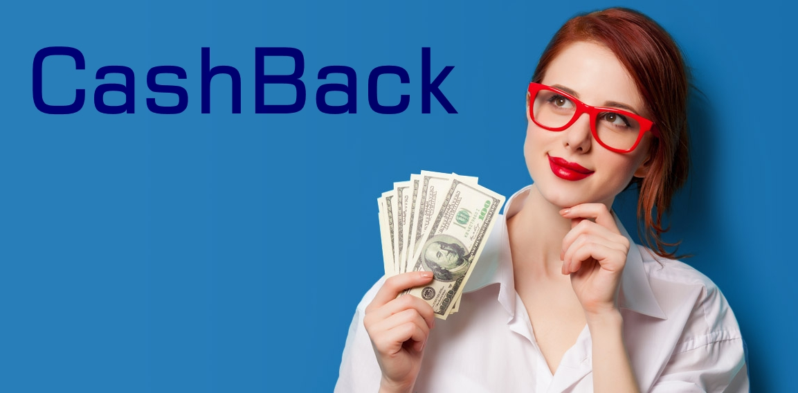 Image result for cash back