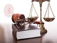turk-ticaret-kanunu-ticari-isletmeler
