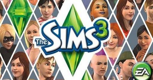 تحميل لعبة the sims 4 مع جميع الاضافات 2018