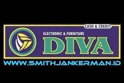 Lowongan PT. Diva Cash & Credit Pekanbaru Mei 2018