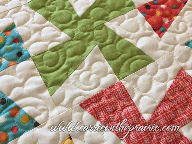 http://carrieontheprairie.blogspot.com/2018/11/wendys-pinwheels.html