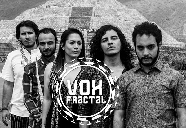 Rambután-sencillo-agrupación-Vox-Fractal