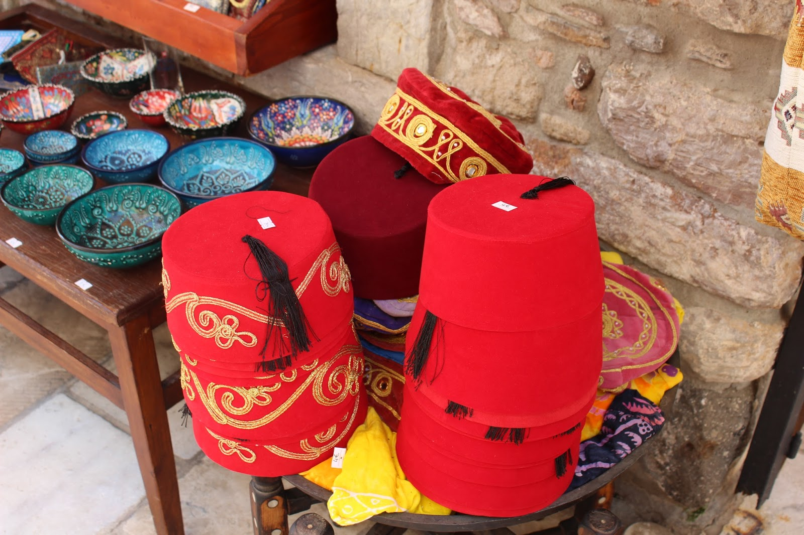 bazar-turco