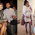 Khloe Kardashian's new boyfriend is expecting a baby soon from his ex-