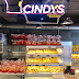 Start Your Own Cindy's Business Dealership for Only 50K++