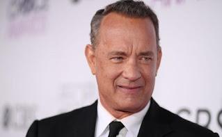 Horóscopo de los Famosos: Tom Hanks y Rita Wilson