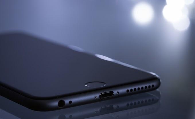 Penyebab Dan Cara Mengatasi Smartphone Mati Total