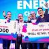 NanoSUN en EcoG benoemd tot winnaars van New Energy Challenge 2019