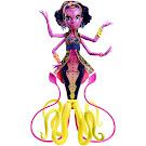 Monster High Kala Mer'ri Great Scarrier Reef Doll