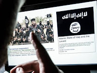 WASPADA, Facebook Luncurkan Program Baru Tangkal Propaganda Teroris