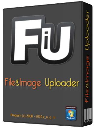 نتيجة بحث الصور عن File Uploader blogspot
