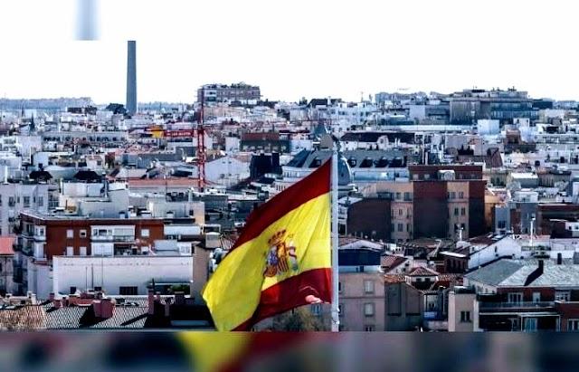 Empresarios y exfuncionarios venezolanos que acumularon fortuna en el chavismo para luego anidar en España