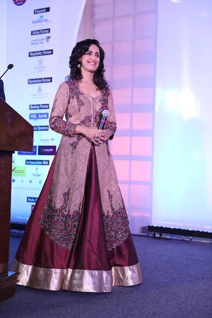 Shivani Pasricha