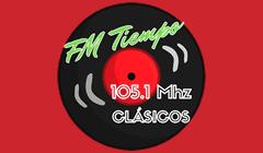 FM Tiempo 105.1
